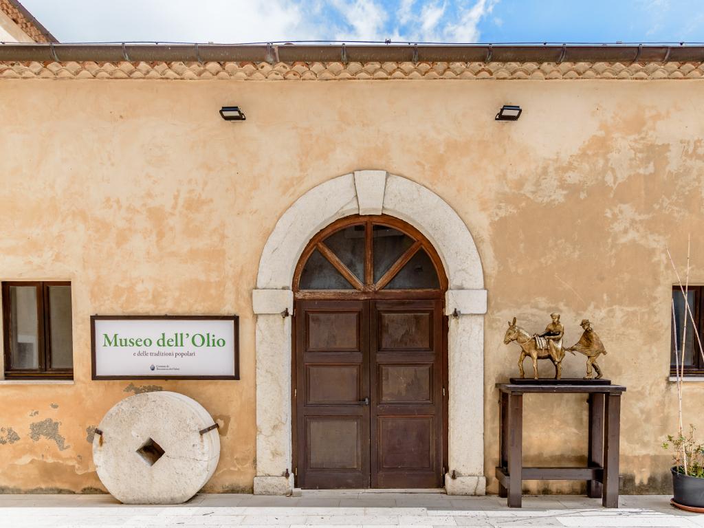 museo-olio