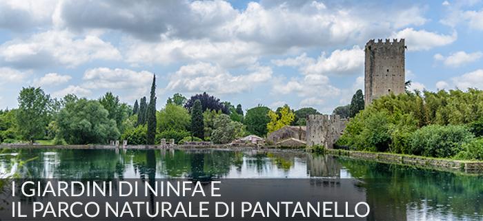 ninfa-e-pantanello-monumenti-naturali