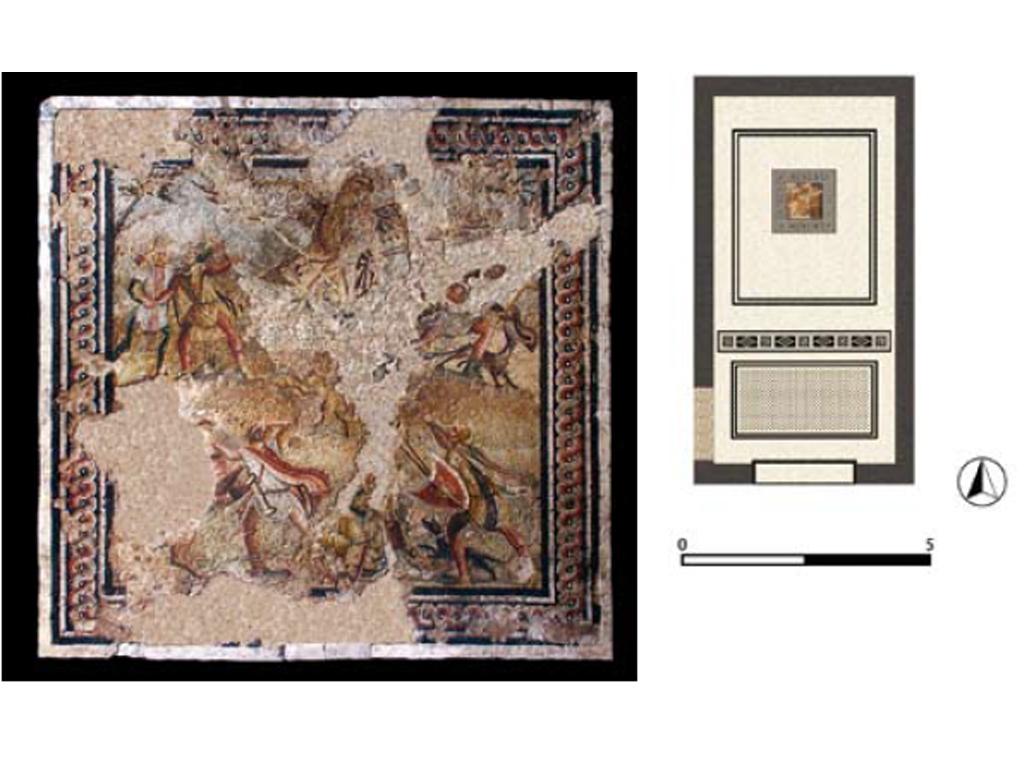 privernum-dida-della-domus1024x768