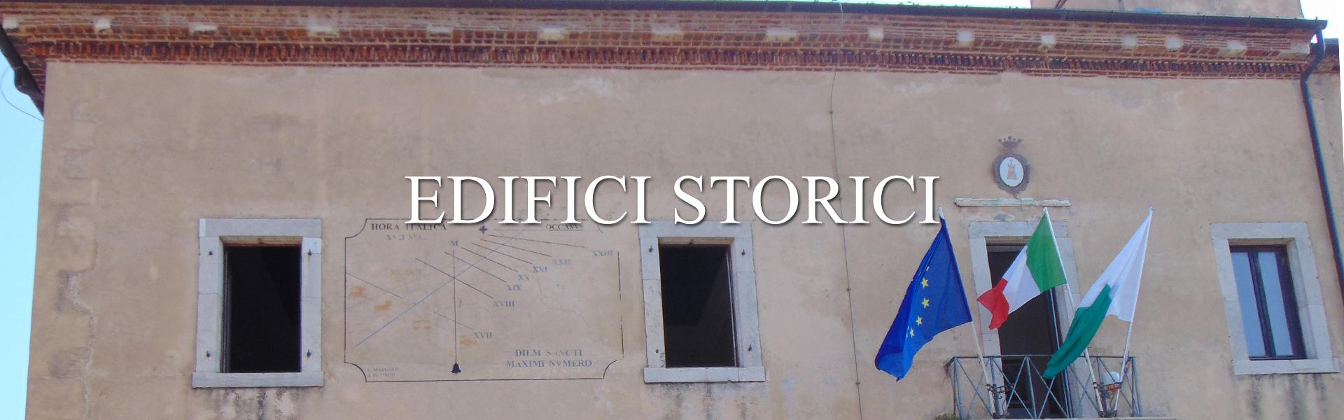 edifici-storici-1920x600