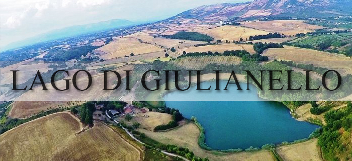 lago-di-giulianello