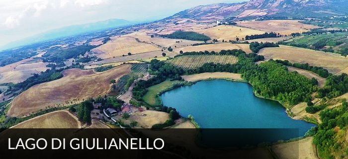 lago-di-giulianello-monumenti-naturali
