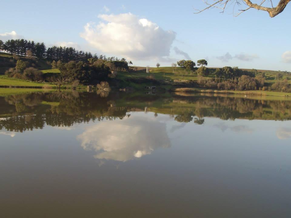 lago-giulianello-12