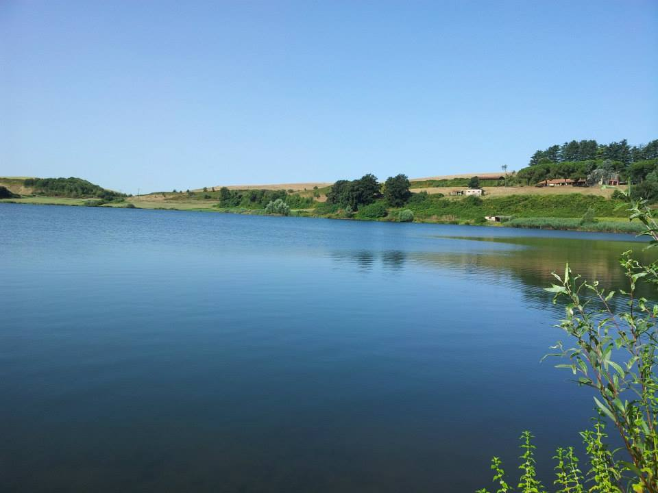 lago-giulianello-16