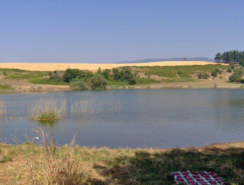 lago-giulianello-8