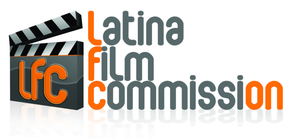 latina-film-commission-logo