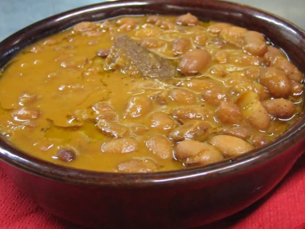 minestra-fagioli-cotiche