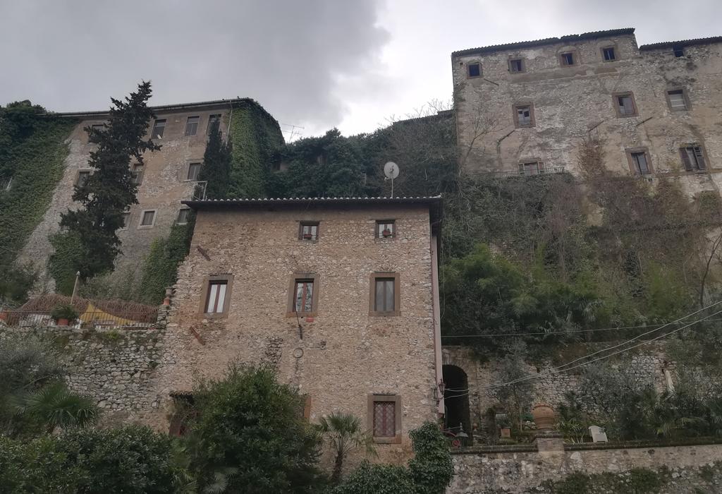 palazzetto-borghese-artena1024x700