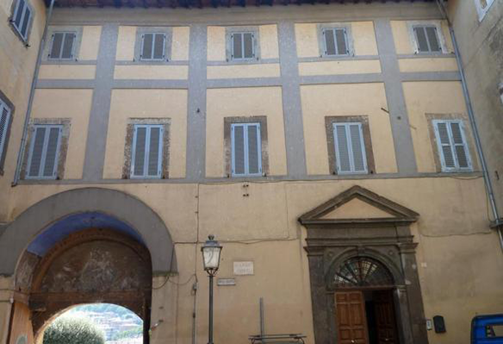palazzo-conti-segni1024x700