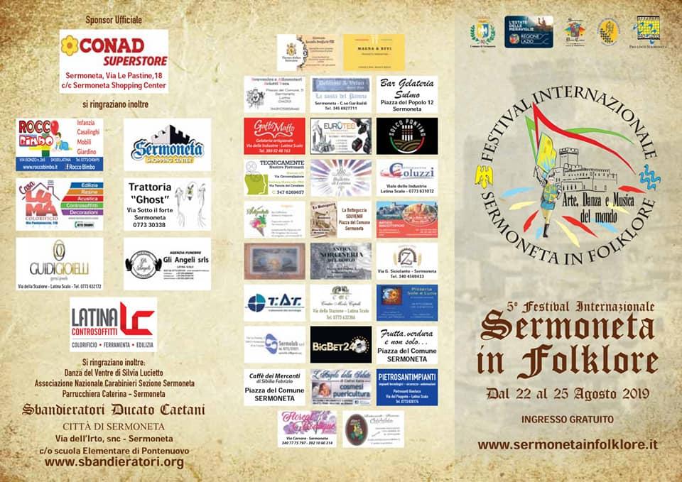 sermoneta-festival-folklore-2