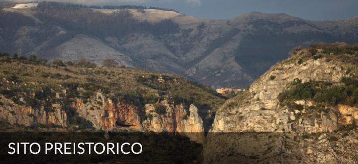 sito-preistorico-monumenti-naturali