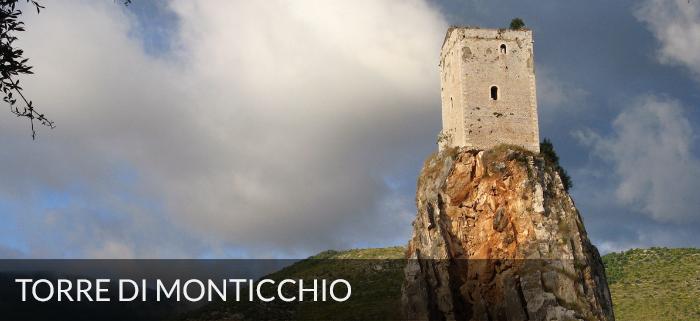 torre-di-monticchio-monumenti-naturali