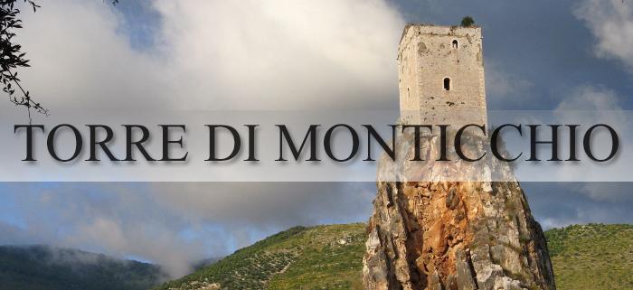 torre-monticchio