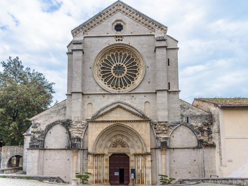 abbazia-esterno-8