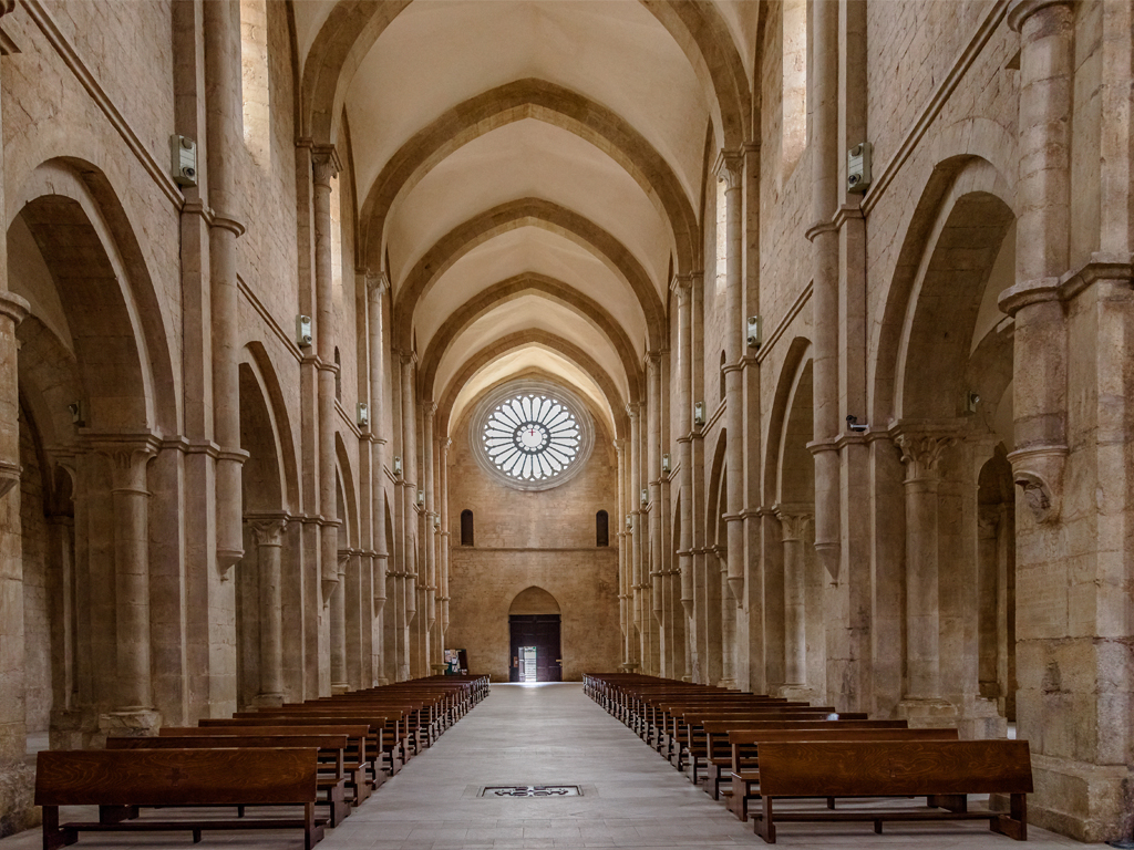 abbazia-interno-1024x768