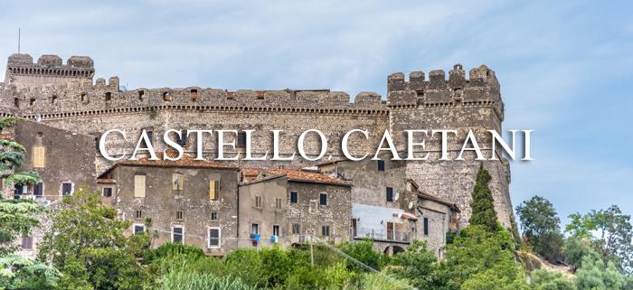 castello-caetani-700x321