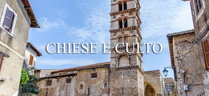 chiese-culto-700x321