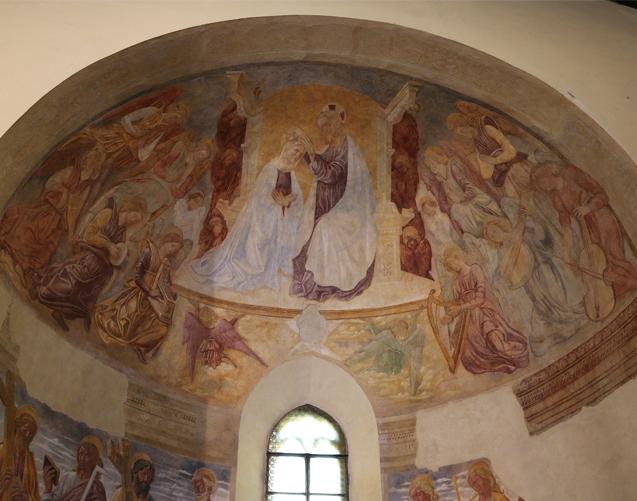 carpineto-romani-incoronazione-della-vergine637x501