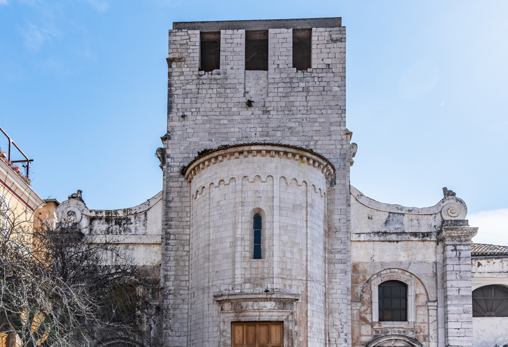cattedrale-santa-maria-1024x700