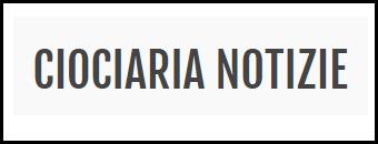 ciociaria-notizie-logo