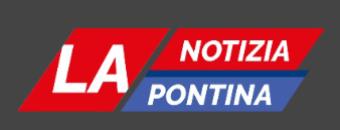 la-notizia-condivisa-logo