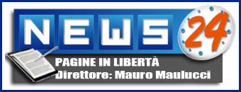logo-news-24