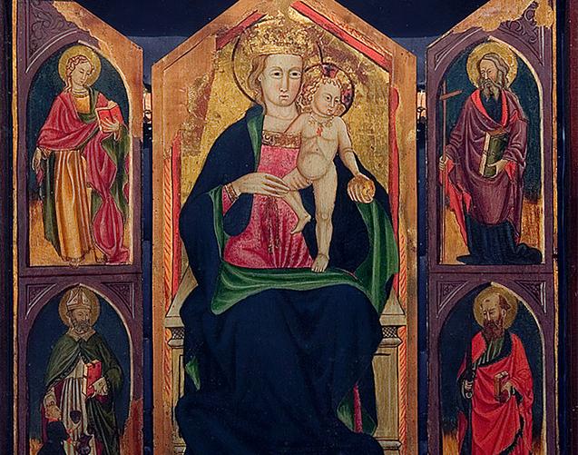 madonna-bambino-trittico637x501