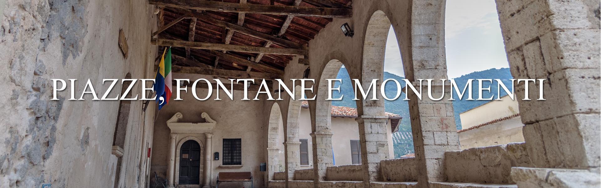 piazza-fontane-monumenti-1920x600