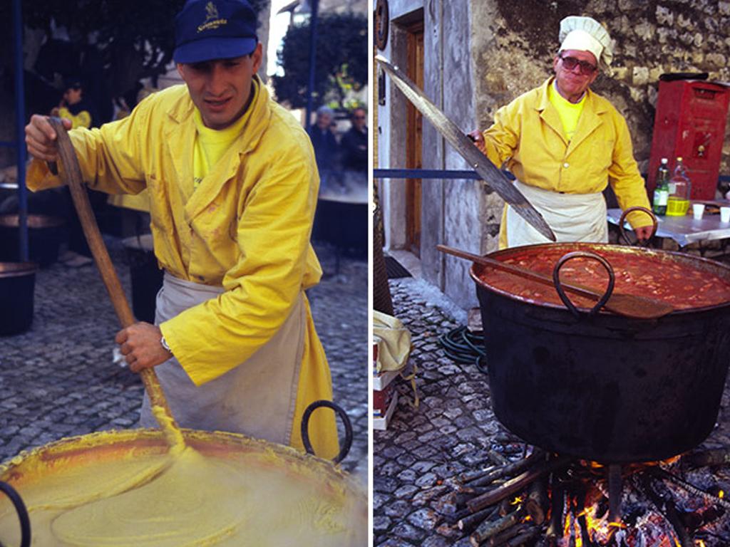 sagra-della-polenta-sermoneta-1024x768
