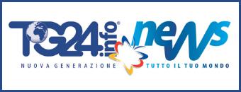tg24-news