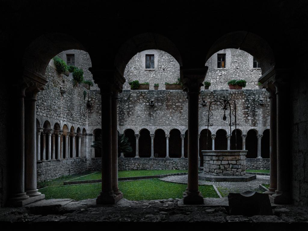 abbazia-valvisciolo1024x768