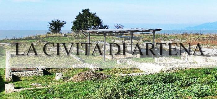 aree-archeologiche-civita-di-artena-700x321