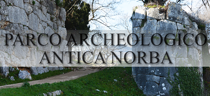 aree-archeologiche-norba-700x321