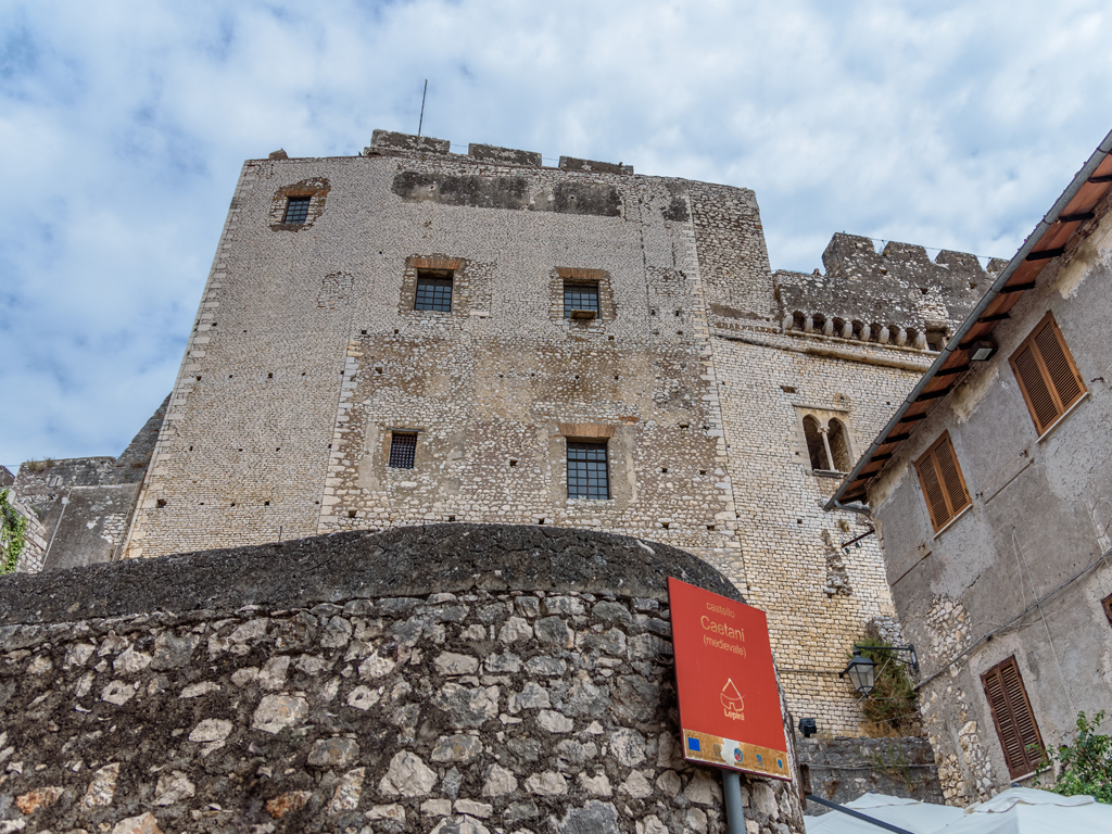 castello-caetani1024x768