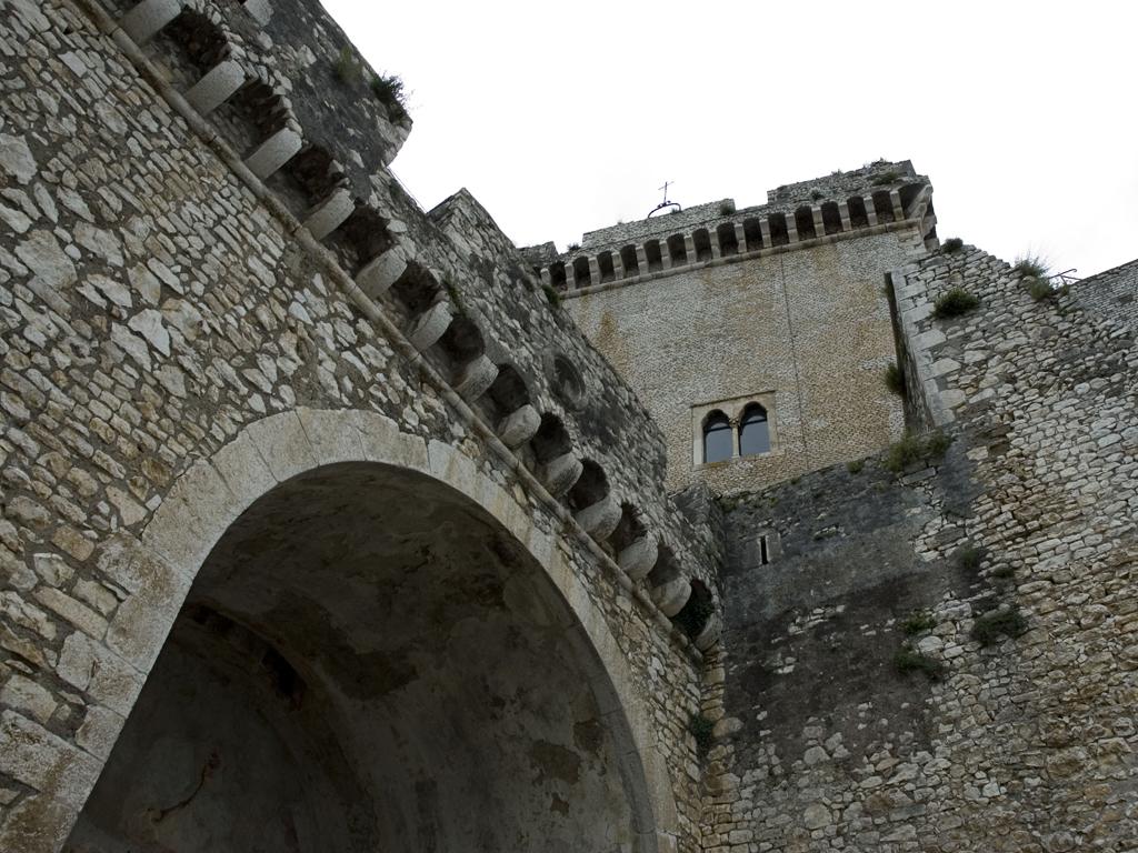 castello-caetani1024x7682