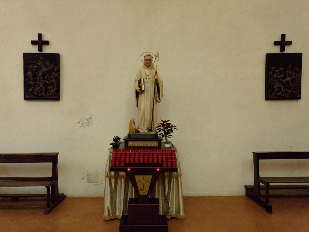 interno-abbazia-valvisciolo1024x768