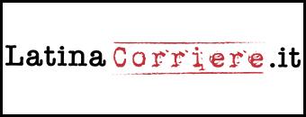 logo-latina-corriere