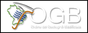 logo-ogb