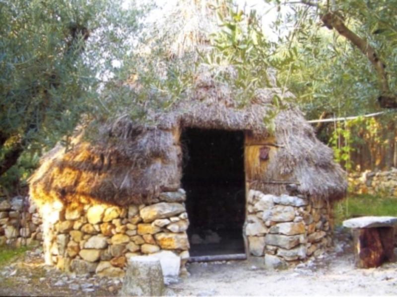 Museo Lepino della civiltà contadina di Sezze Scalo