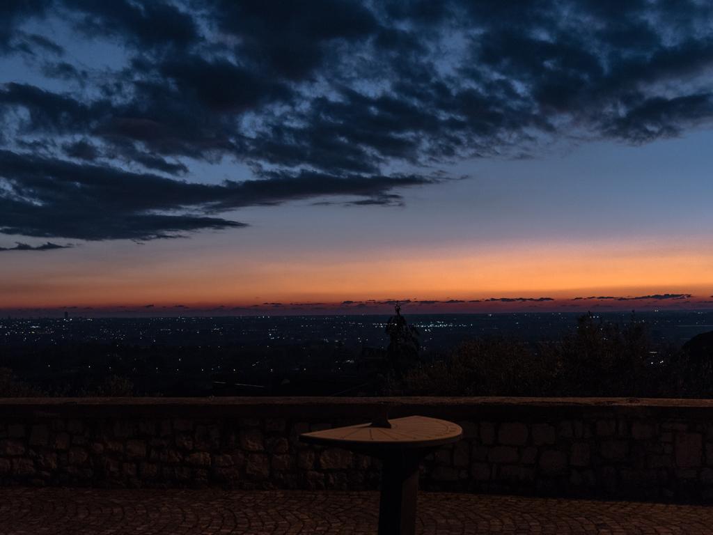 panorama-abbazia-1024x768