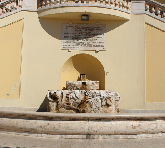 piazza-roccagorga561x501
