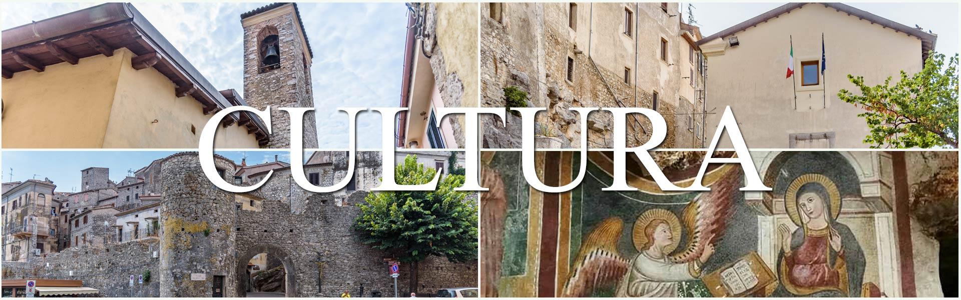 progetto-restyling-sito-bassiano-cultura1920x600