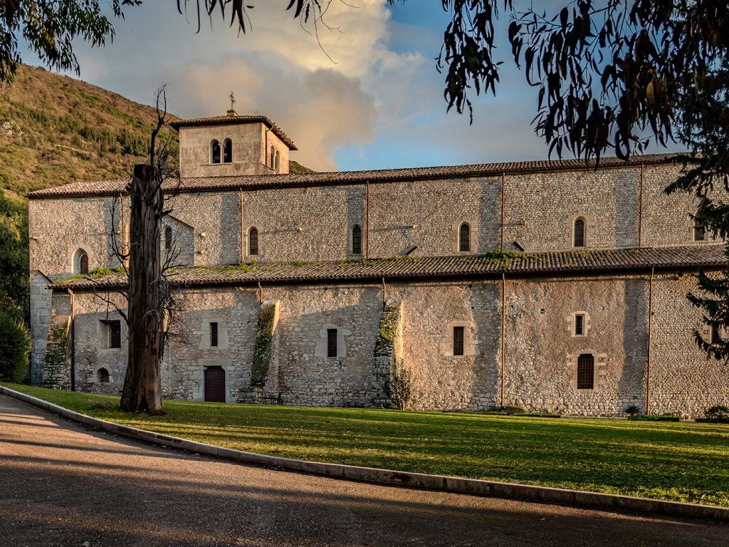 retro-abbazia2-1024x768