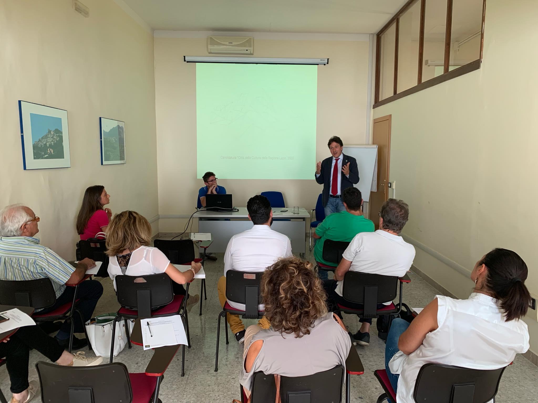 riunione-candidatura-citta-della-cultura-2020-4