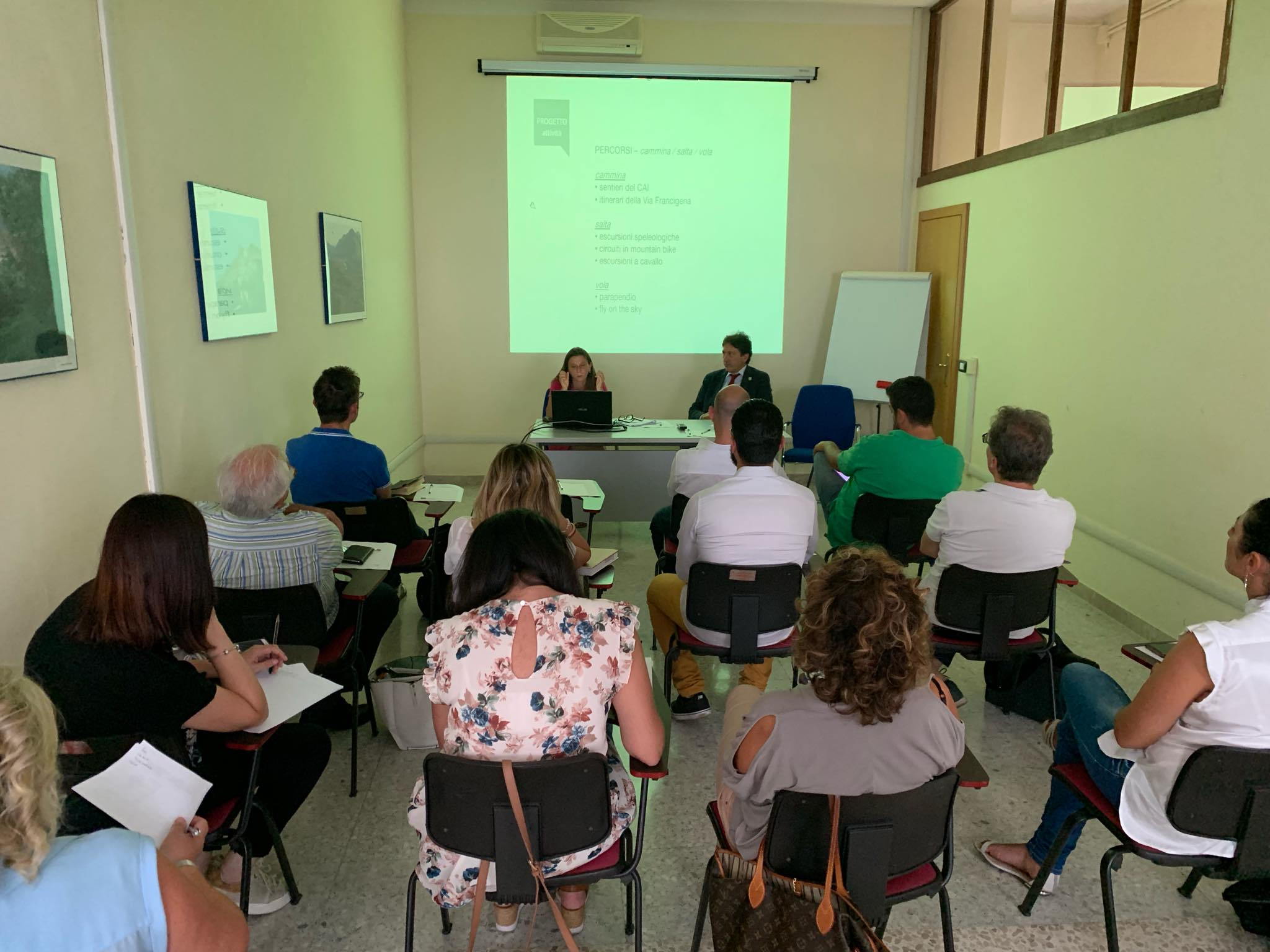 riunione-candidatura-citta-della-cultura-2020-5