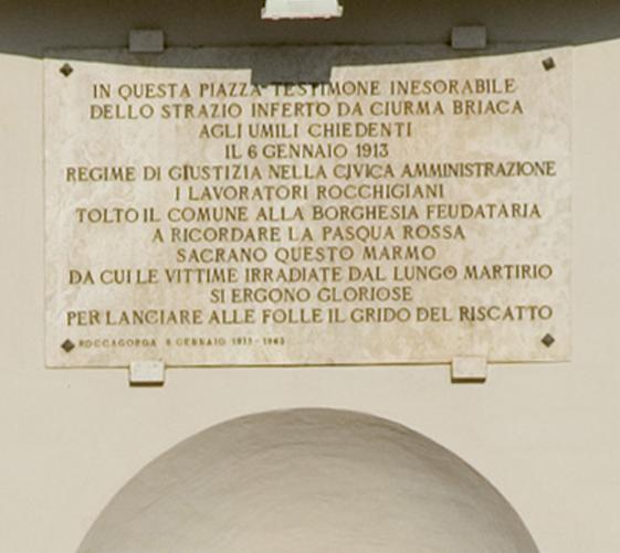 roccagorga561x501