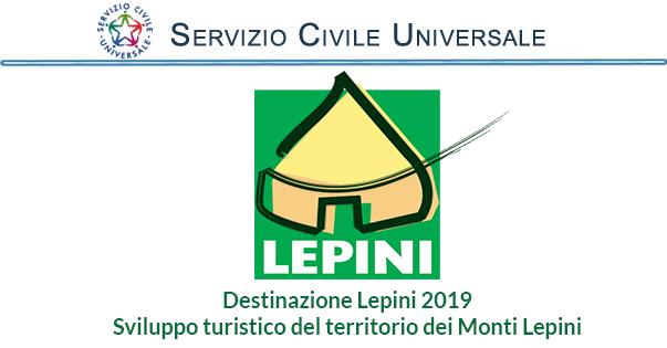 scn2019-destinazione-lepini-2019