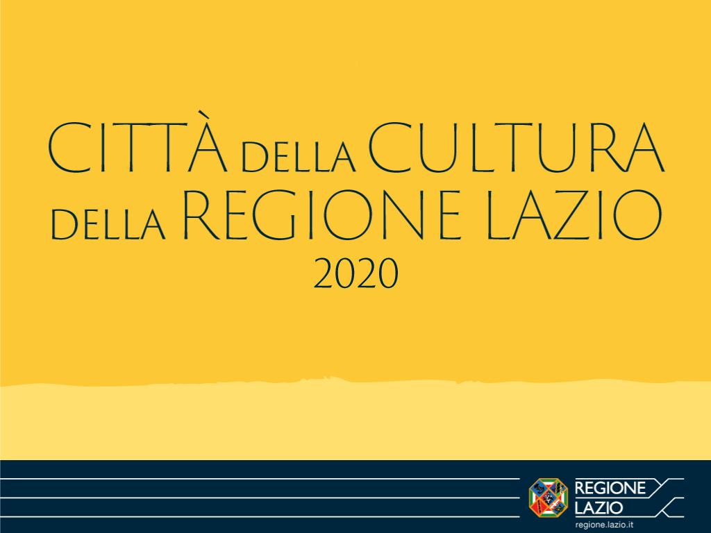 tappo_citta_della_cultura_2020