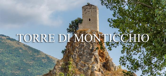 torre-monticchio-700x321