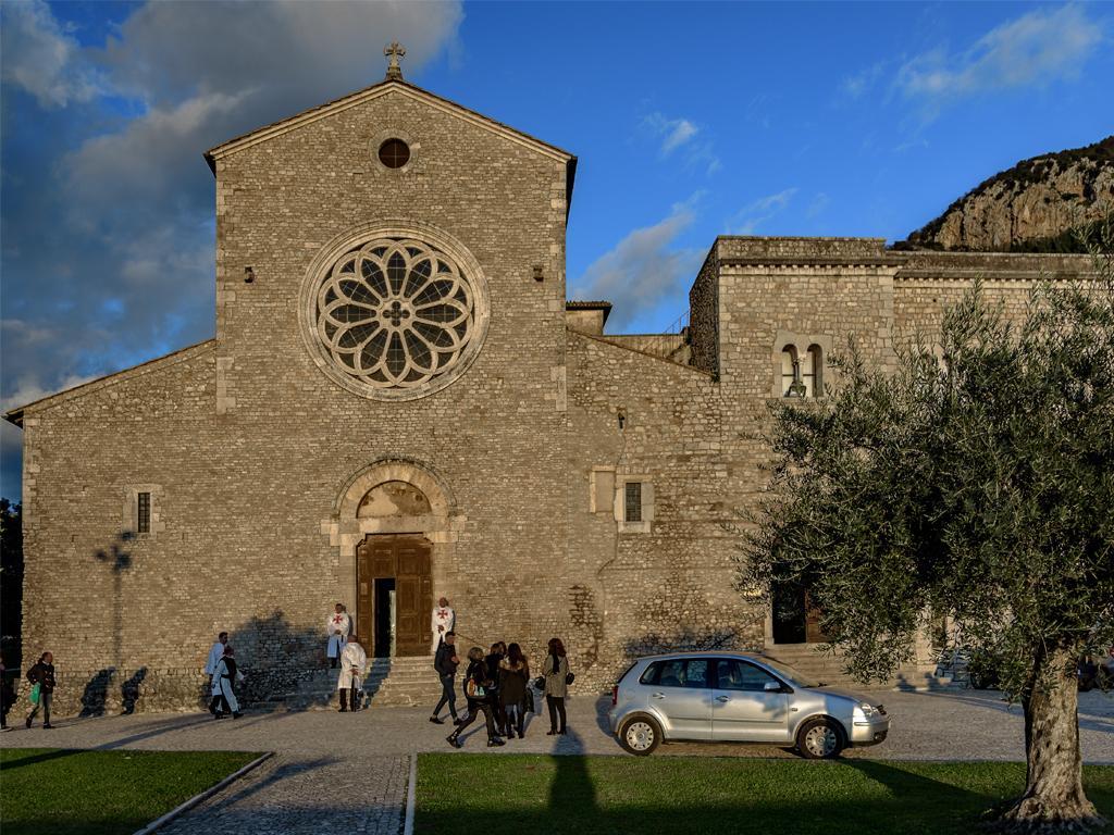 valvisciolo-abbazia1024x768